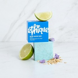 Ethique Shampoo Bar for Dogs