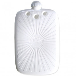 Eco Hot Water Bottle, 2L