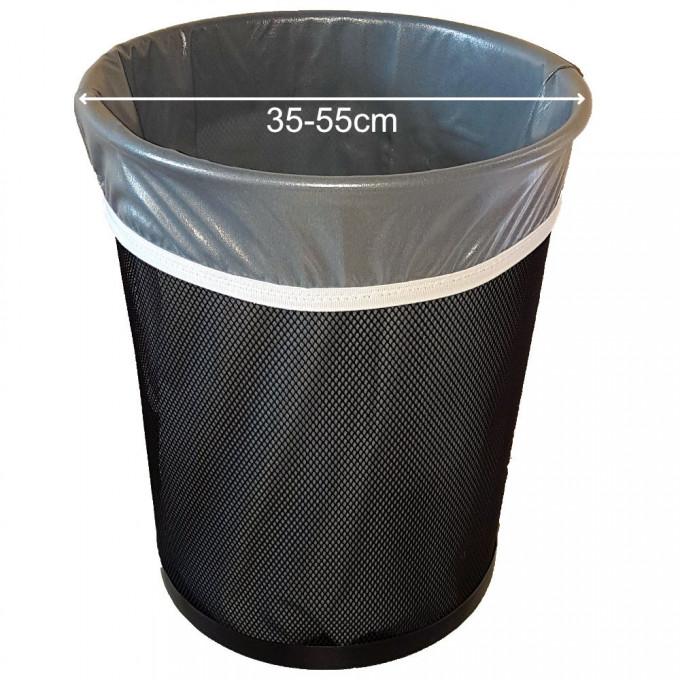 Reusable Bin Liner