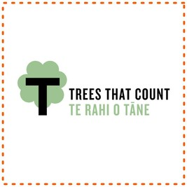 Trees That Count (Buy a Tree) Donation
