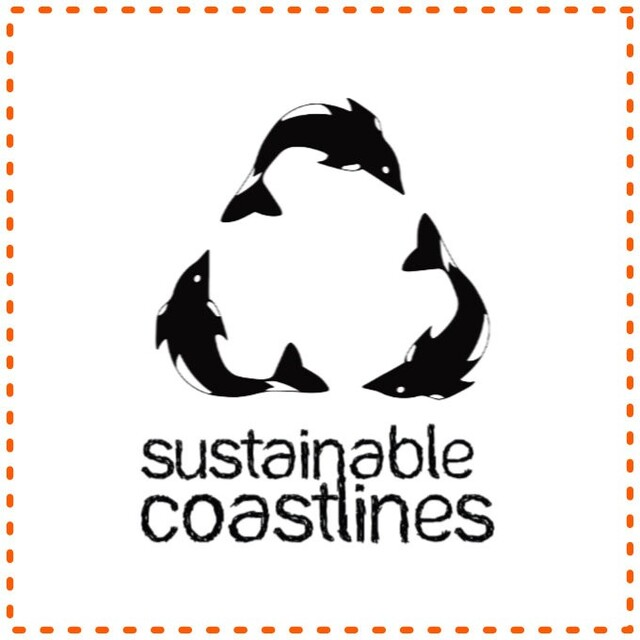 Sustainable Coastlines Donation