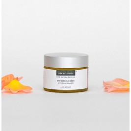 Age-Repair Hydrating Creme, 50g