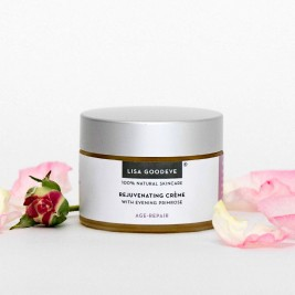 Age-Repair Rejuvenating Creme, 50g