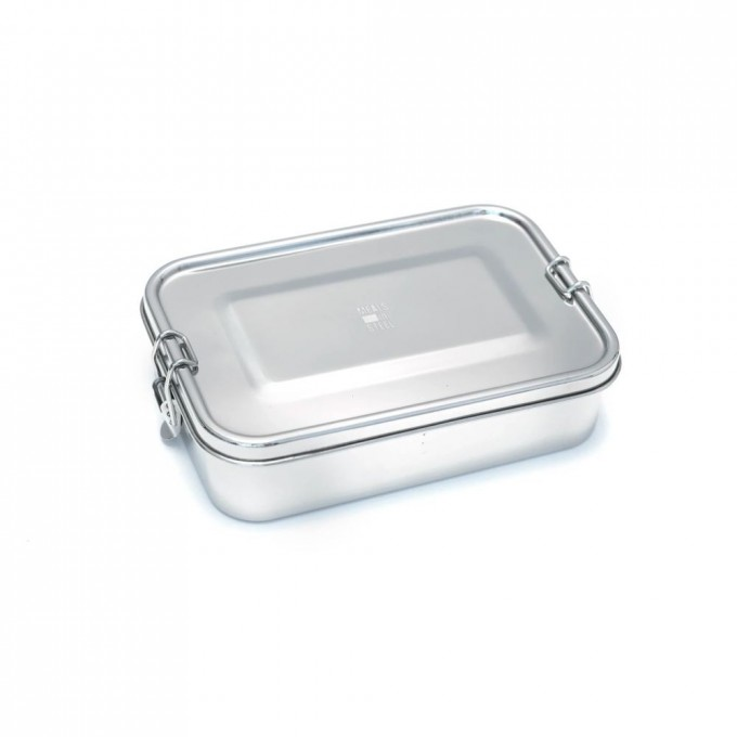 Bento Leak Proof Lunchbox