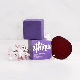Ethique Purple Shampoo Bar