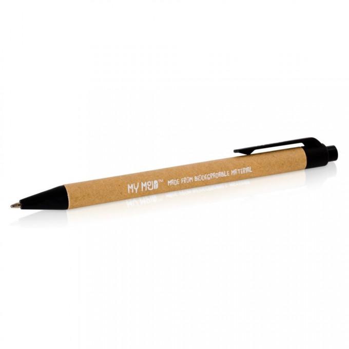 Biodegradable Ballpoint Pen