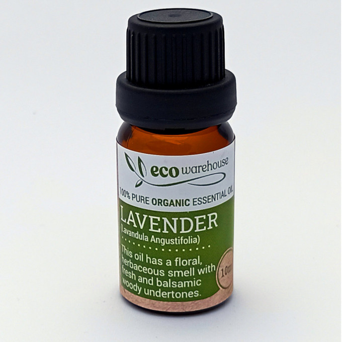 Essential Oil / Fragrance, 10ml