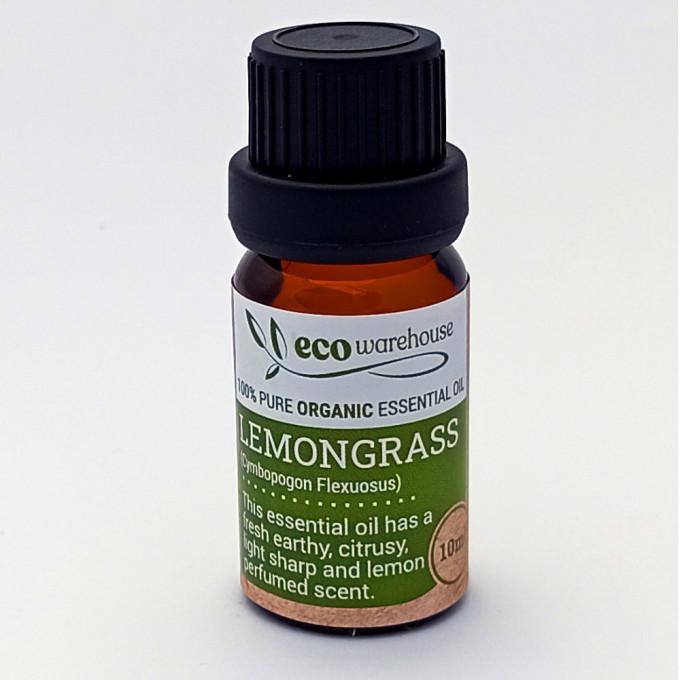 Essential Oil / Fragrance, 10ml