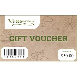 Gift Voucher-50