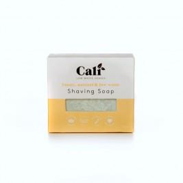 Shaving Soap, 100g