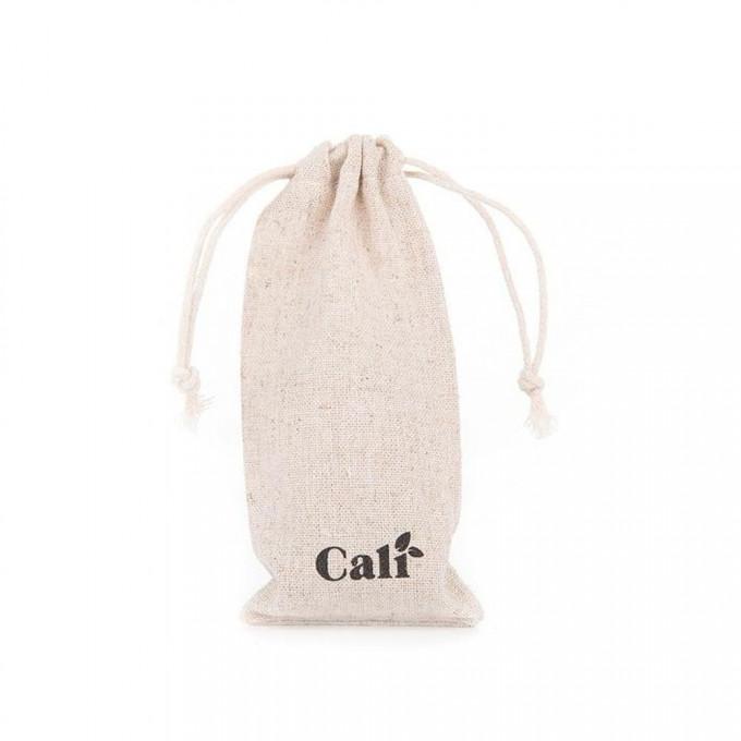 Safety Razor Bag
