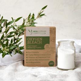 Oxygen Bleach, 1KG