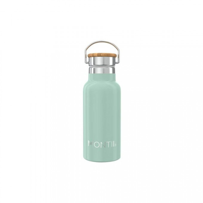 Double Wall Stainless Steel Drink bottle, 350ml