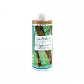 Nail Polish Remover, 100% Natural, Organic and Vegan