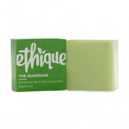 Ethique The Guardian, Conditioner bar