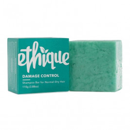 Ethique Mintasy (Damage Control) Shampoo Bar
