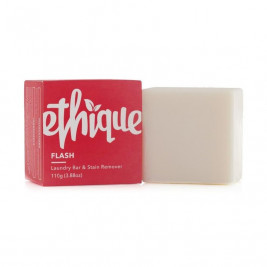 Ethique Solid Laundry and Stain Remover Bar
