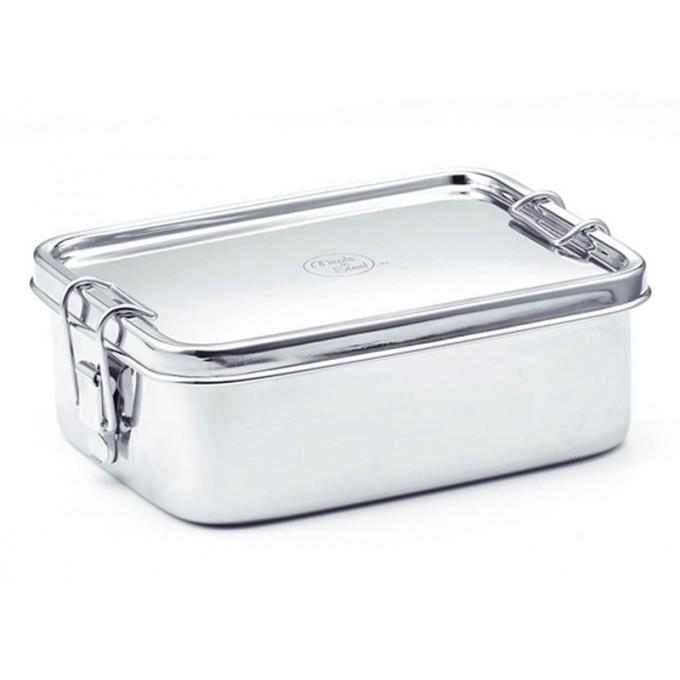 Large Leak Proof Lunchbox