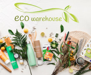 eco-products-online