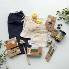 Eco Starter Pack Medium