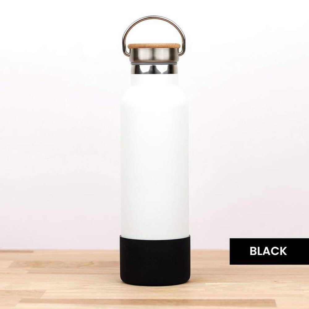 Black, mega
