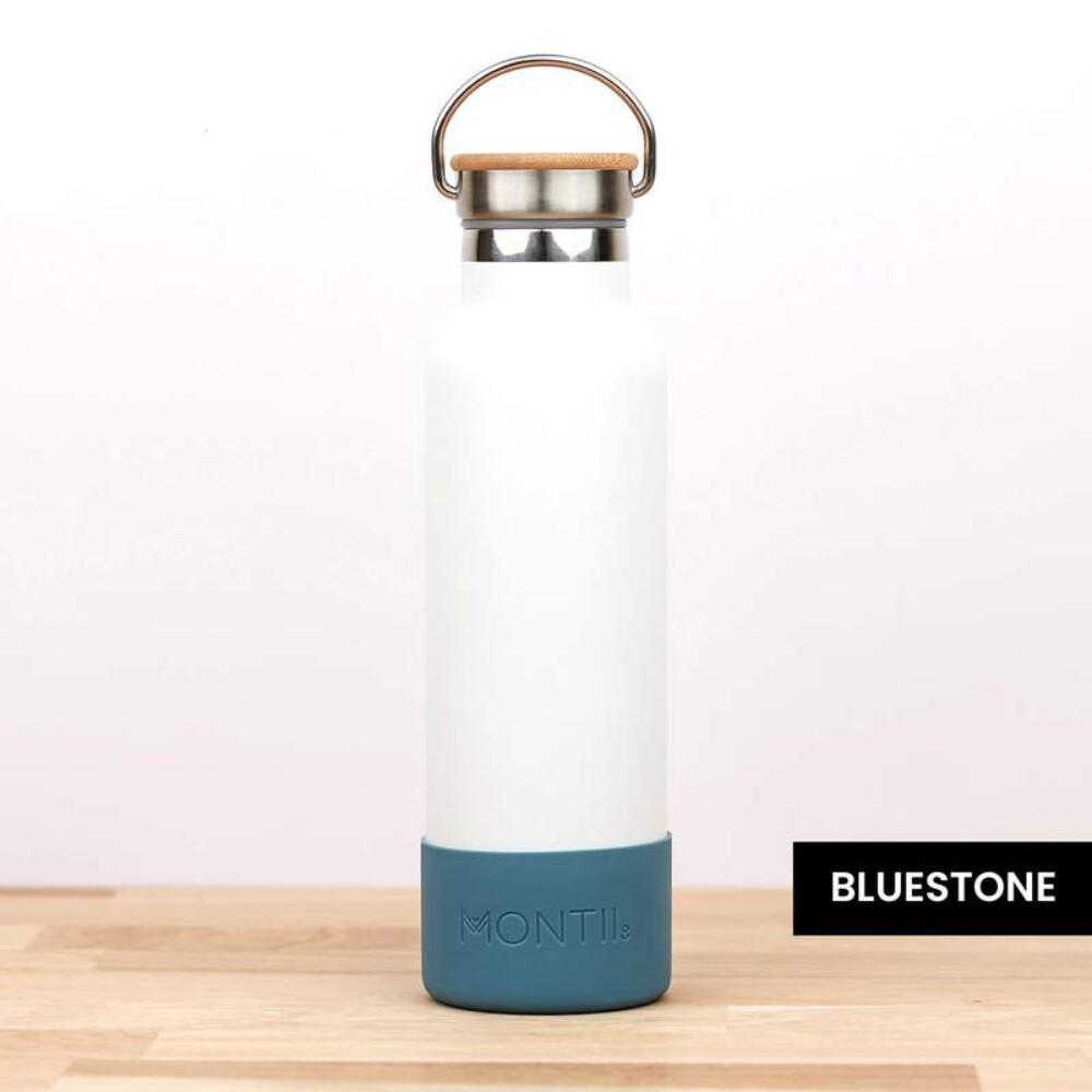 Bluestone, mega