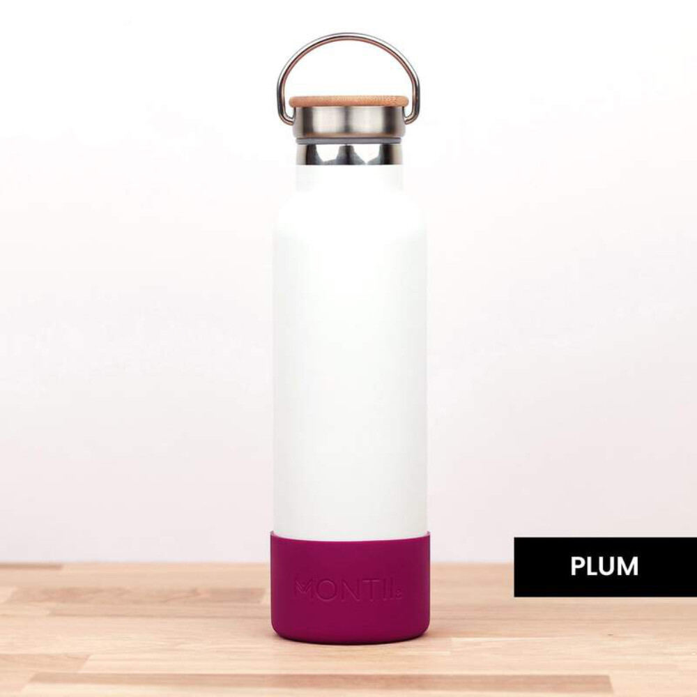 Plum, mega