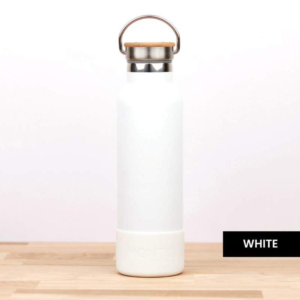 White, mega