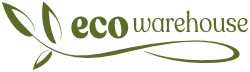 EcoWarehouse