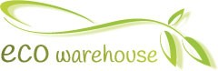 EcoWarehouse Coupons